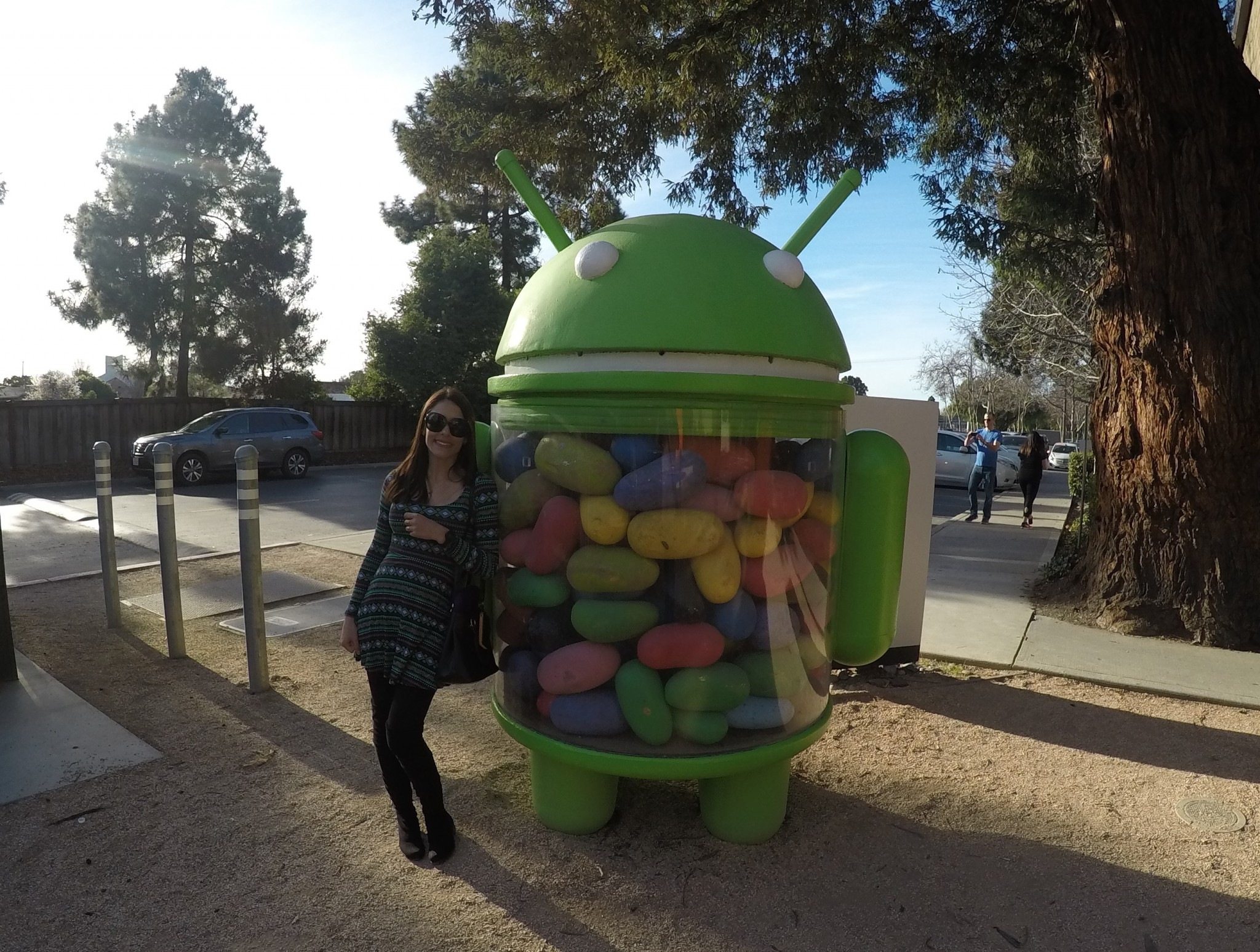 android 1 camila latorre blog